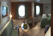 cabine bue mer 2