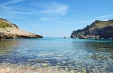 Legendes de la mediterranee de Palma de majorque