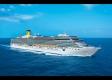 les Caraïbes By KS  janvier 2020