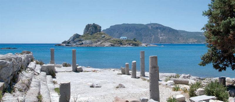 L 39 idyllique mer eg e 4 les grecques turquie my - Maison de vacances iles turques worth ...